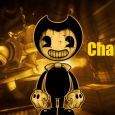 Bendy And The Ink Machine Chapter 3