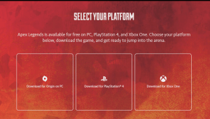 1. apex-legends select your platform