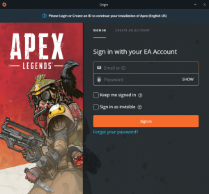 4. apex-legends login