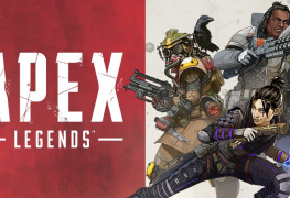 how to play Apex Legend on PC