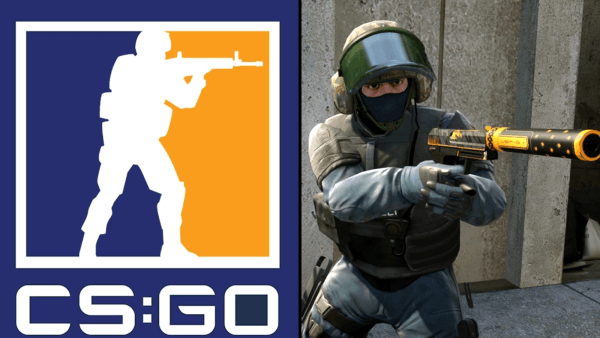 CSGO review: Prime vs Non-Prime Gameplay