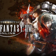 Final Fantasy XIV Free to Play How to Play FFXIV for Free