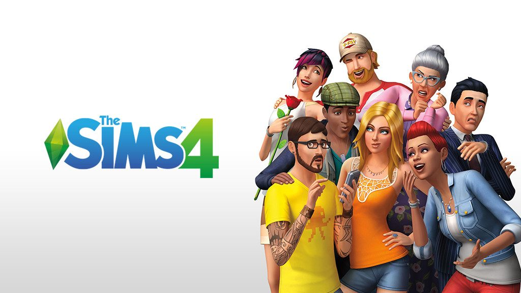 Sims 4 Cheat Codes: Money, Skill ,Relationship and More