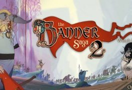 banner saga 2 walkthrough