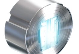 warframe platinum giveaway