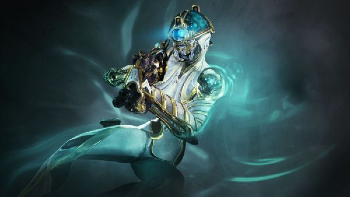 How To Farm Any Warframe Gamesmobilepc Exposed to precept circuits, we are able to imprint behaviors! how to farm any warframe gamesmobilepc